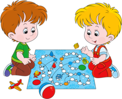 board-games-toys
