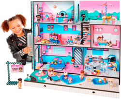 doll-house-accessories